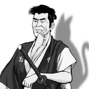 Dainihyougo_1
